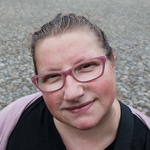 Giovanna Malfiori: consulente per web marketing, copywriting e comunicazione