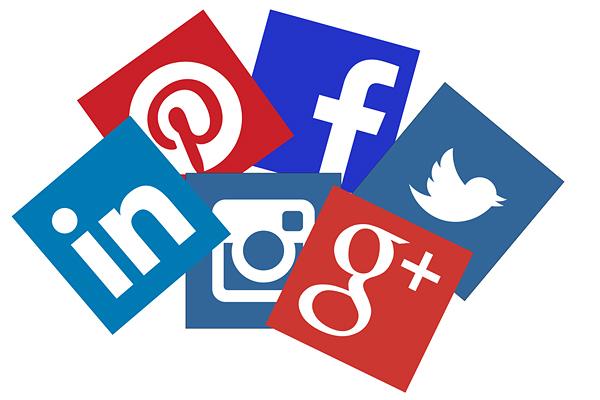 Giovanna Malfiori e Gianluca Vecchi: servizi e consulenze per social media marketing
