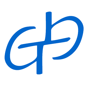 Giovanna Malfiori e Gianluca Vecchi: servizi e consulenze per web marketing, copywriting e comunicazione