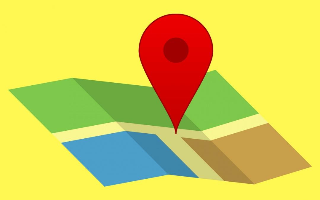 Google My Business: come fare la registrazione e nascondere il proprio indirizzo