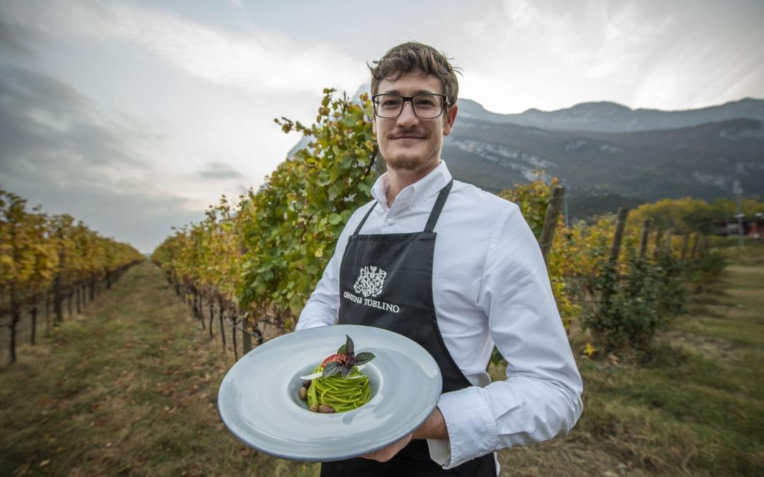 Garda con Gusto 2019 – Gourmet Experience a Riva del Garda